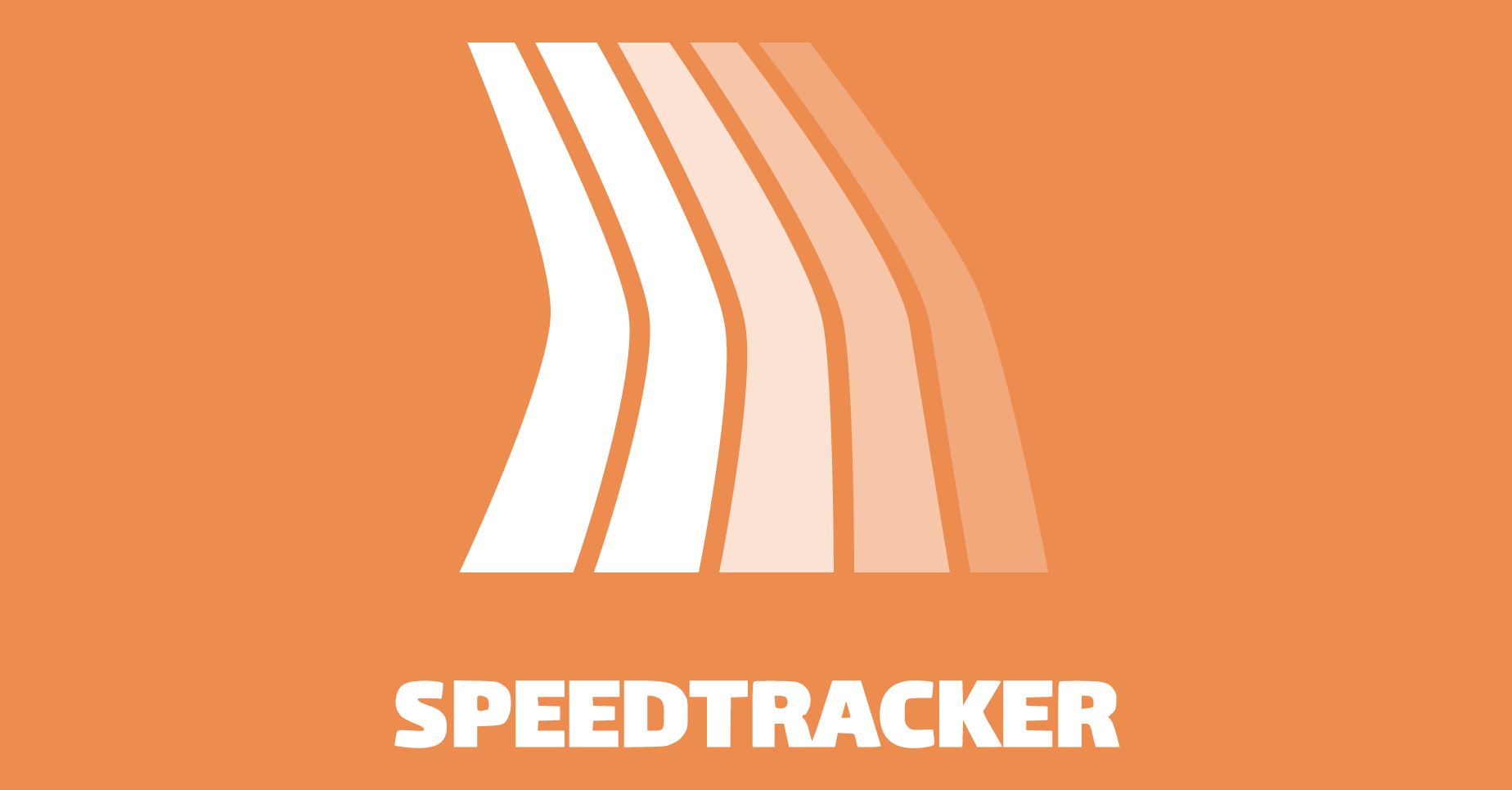 SpeedTracker